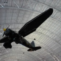 Udvar-Hazy Center turns 10, hosts open house Jan. 25