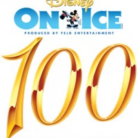 Disney on Ice returns to the Verizon Center, Feb. 12-17, 2014!