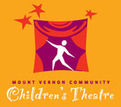 GIVEAWAY: Free tickets to family theatre by MVCCT