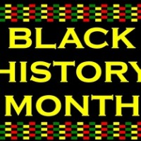 Fairfax County celebrates Black History Month