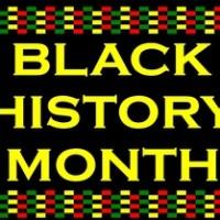 Fairfax County celebrates Black History Month