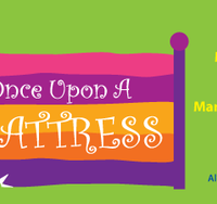 MVCCT presents:  Once Upon a Mattress
