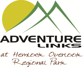 Adventure Links day camp adventure outdoor summer camps  and corporate retreats