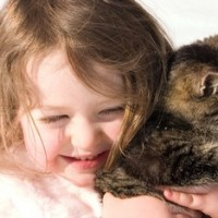 Super Pet Expo returns to Chantilly March 21-23