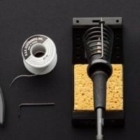 NoVa Mini Maker Faire: Creativity and invention in action