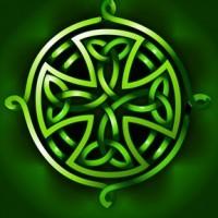 Family-friendly St. Patrick's Day Fun