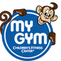 Featured Camp: My Gym Burke