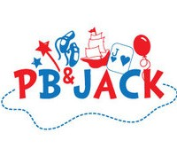 Meet Our Sponsor: PB and Jack!