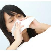 Springtime Allergy Family Survival Guide