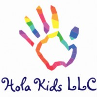 Featured Camp:  Hola Kids LLC