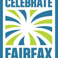 Celebrate Fairfax preview (and giveaway!)