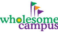 Featured camp:  Wholesome Campus
