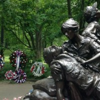 Memorial Day 2014: Tributes and Celebrations
