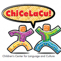 Featured Camp:  Children's Center for Language and Culture (ChiCeLaCu!)