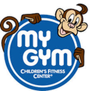 Featured Camp:  My Gym Chantilly