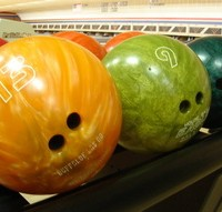 AMF changes summer bowling program