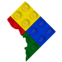 BrickFair LEGO Fan Event Preview & GIVEAWAY!
