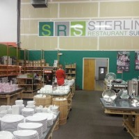Sterling Restaurant Supply welcomes expert chefs, everyday cooks