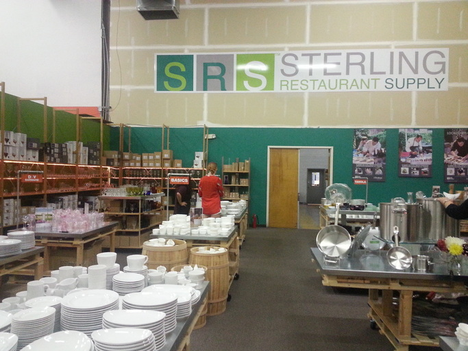 Restaurant Equipment - Restaurant Equipment Store