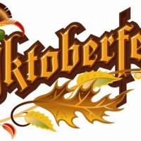 Oktoberfest celebrations are here! See your family-friendly options!