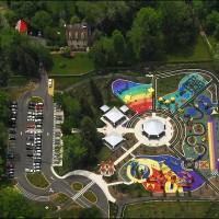 Clemyjontri Park celebrates renovations with Dec. 6 event