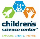 Children's Science Center to open at Fair Oaks Mall in June 2015