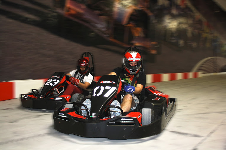 6 Cool (Family Fun) Things Coming to Northern Virginia ...