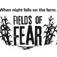 Fields of Fear 2015: preview and giveaway!