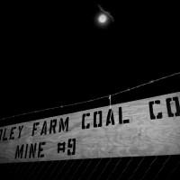 Bradley Farm Haunted House to close after 2016 season