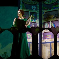 Review: 'Shrek the Musical' by Reston Community Players