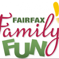 Welcome to the new Fairfax Family Fun website!