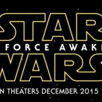See all other Star Wars movies before Episode VII is out
