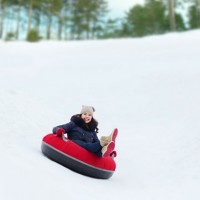 5 Ways to Have Fun This Winter