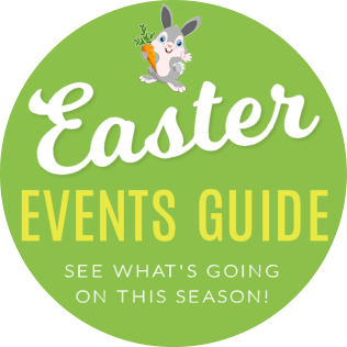 EasterGuide