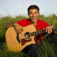 Kids' music and TV star SteveSongs returns to Jammin' Java
