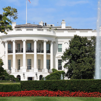 White House Easter Egg Roll lottery opens