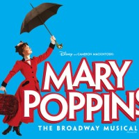 RCP hosts sensory-friendly Mary Poppins show
