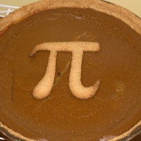Fun ways to celebrate Pi Day on March 14