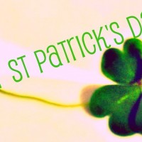 Family friendly St. Patrick's Day events