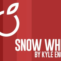 NextStop Theatre presents new spin on Snow White