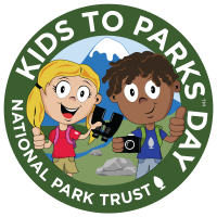 Celebrate Kids to Parks Day May 21 and win a prize!