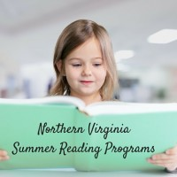 Summer reading programs: learning, fun, and prizes