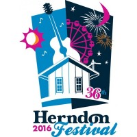 Herndon Festival: music, midway, fireworks, fun, and more