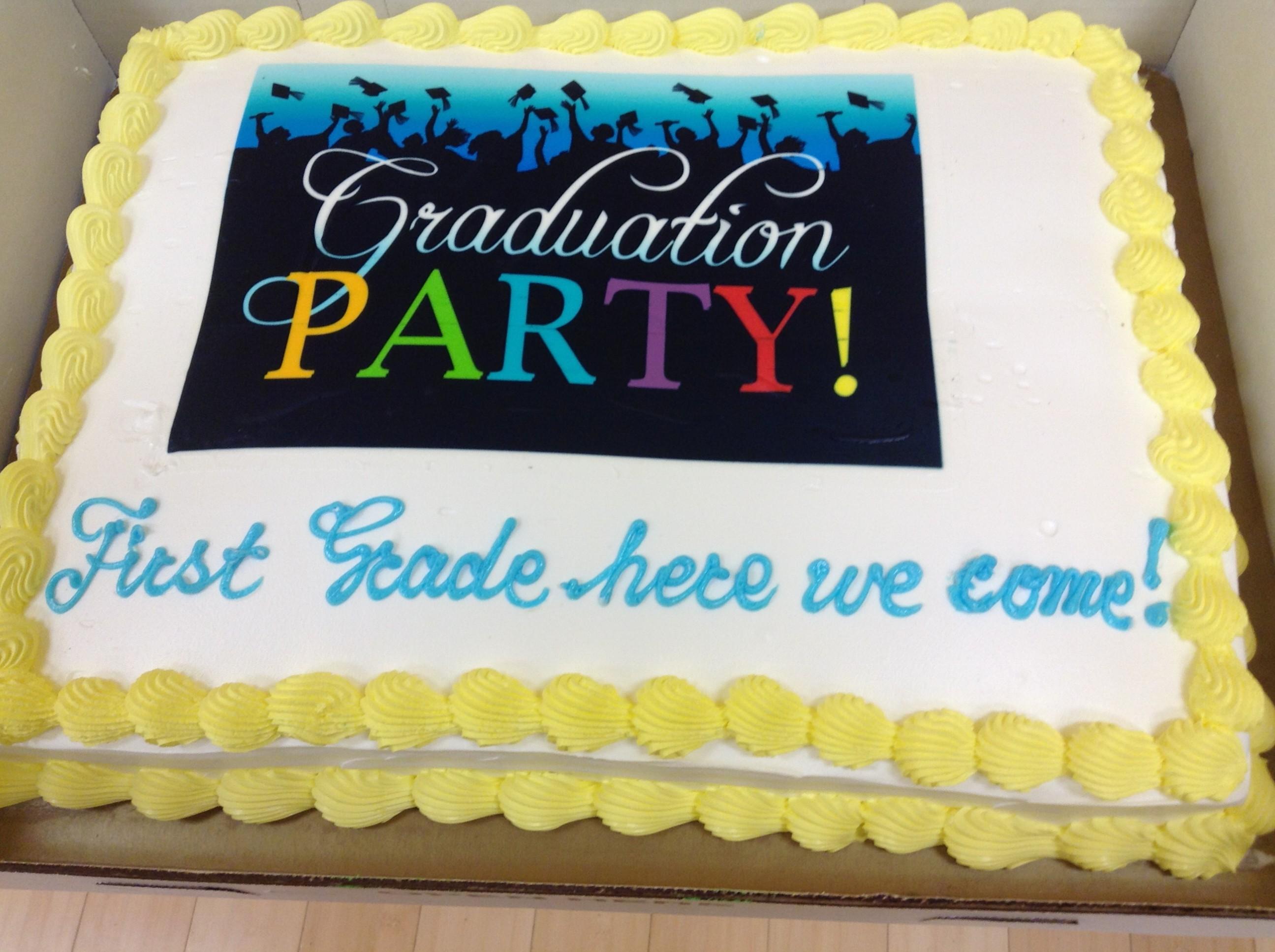 Fairfax Cake Show