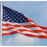 Museums and historic sites with ties to Flag Day