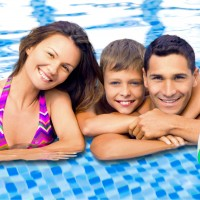 Celebrate dad with these Father's Day events