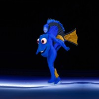 Finding Dory and Inside Out join newest Disney on Ice Show