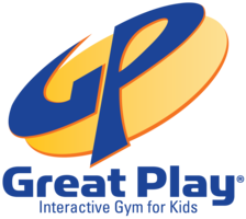 LOGO - Great Play
