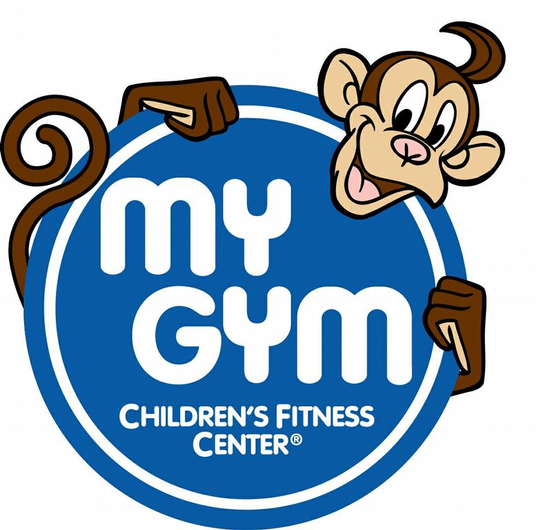 LOGO My Gym