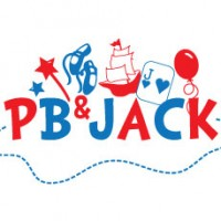 PB & Jack in Fairfax closing this month